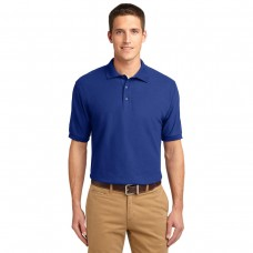Royal Blue Polo (Mens Port Authority)